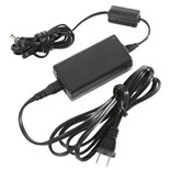 Brady BMP21-AC AC Adaptor for BMP21