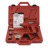 Master Appliance PH-1400K LCD Variable Heat Gun Kit