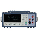B&K Precision 5491B TRUE RMS BENCH MULTIMETER B&K PRECISION