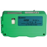 AFL-Noyes 8500-10-0011MZ Cletop® Type A for SC, ST and FC Connectors