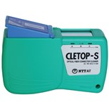 AFL-Noyes 8500-10-0016MZ Cletop® Type S for LC, MTP and MT-RJ Connectors