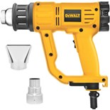 Dewalt D26950 Variable Heat Gun
