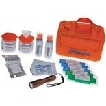 Sticklers MCC-FK03 Sticklers Standard Fiber Optic Cleaning Kit