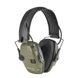Howard Leight R-01526 Sound Management Earmuffs Impact® Sport w/ Headband