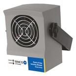 Simco Ion 6422e Point of Use Ionizing Blower