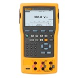 Fluke Fluke-754 Documenting Process Calibrator, HART
