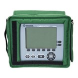 Greenlee Communications TV220 CableScout® TV220-TDR Cable Tester for CATV