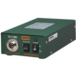 ASG-Jergens 65526 CLT-80 Power Supply