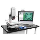 Scienscope XT-1000 VMU Compact Video Measurement System