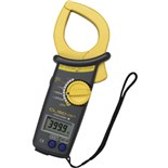 Yokogawa CL150 Clamp-on Tester for AC Current