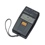 Yokogawa 321345 Analog Insulation Tester