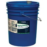 Techspray Renew 1571-5G Eco-Stencil RF Rinse-Free Batch Stencil Cleaner, 5 Gallon