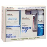 MicroCare MCC-CBCSK Cleaning Station Kit