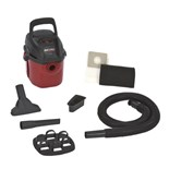 Shop Vac 202-10-00 Micro by Shop-Vac