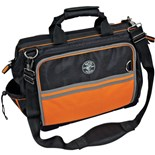 Klein 55418-19 Tradesman Pro™ Organizer Ultimate Electrician's Bag