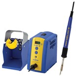 Hakko FT801-31 Thermal Knife Blade WireStripper with Hot Knife Blades