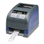 Brady BBP33-C Label Printer with Auto Cutter