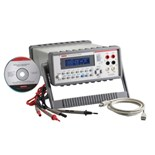 Keithley 2110-120 Benchtop Multimeter, 5-1/2 Digits