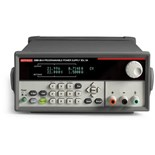 Keithley 2200-72-1 Single-Channel Programmable DC Power Supply, 86W