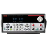 Keithley 2220-30-1 Dual-Channel Programmable DC Power Supply, 90W Total
