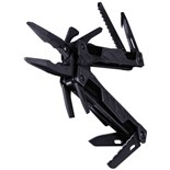 Leatherman 831540 OHT® Multi-Tool Standard Sheath