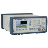 B&K Precision 4040B 20MHz DDS Sweep Function Generator