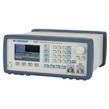 B&K Precision 4045B 20MHz DDS Sweep Function Generator & Arb Function