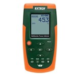 Extech PRC30 MULTIFUNCTION PROCESS CALIBRATOR METER