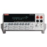 Keithley 2701 Model 2701 DMM, Data Acquisition, Datalogging System w/2 Slots and Ethernet Support