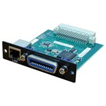 B&K Precision DRGL GPIB/LAN Interface Card
