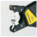 Jokari 20090 Solar Cable Wire Stripper 6 - 16 mm (l0 - 5 AWG)