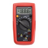 Amprobe AM-500 Autoranging Digital Multimeter