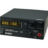 Extech DCP60-220 600W Single Output Lab Grade Switching Power Supply (220V)
