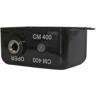 Transforming Technologies CM400 Single Wire Continuous Monitor, One Operator Only