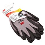 3M CGL-GU Comfort Grip Gloves for General Use, Large, Pair