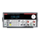 Keithley 2220G-30-1 Programmable Dual Channel DC Power Supply with GPIB Interface