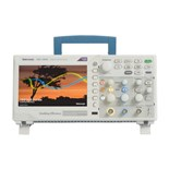 Tektronix TBS1072B 70MHz Digital Storage Oscilloscope