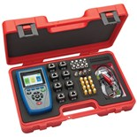 Platinum Tools TCB360K1 Cable Prowler™ Tester Pro Test Kit