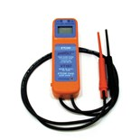 "Etcon VT157 ""proVolt™ Digital Audible Voltage/Continuity Tester-Solenoid Type"