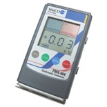 Simco Ion 4016228 FMX-004 Digital Electrostatic Field Meter