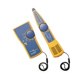 Fluke Networks MT-8200-60-KIT IntelliTone 200 Toner and Probe Kit
