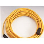 BYSL751 100' Extension Cord 16/3 -SL-725