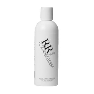R & R Lotion I.C. Barrier Sanitizing Hand Lotion