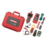 Amprobe AT-7030 Wire Tracer Kit