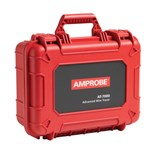 Amprobe CC-7000 Hard Carrying Case