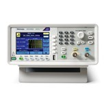 Tektronix AFG1062 Arbitrary Function Generator, 2 channel, 60MHz