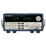 B&K Precision 8600 Programmable DC Electronic Load