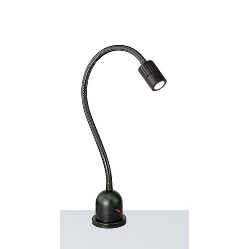 Electrix 7842 LED Task Lamp With Magnetic Base | JENSEN Tools + Supply