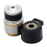 Aven 26700-400-L10x Optional 10X Objective Lens for Cyclops