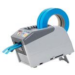 ASG-Jergens 66136 ESD-Safe EZ9000GR Automatic Electronic Tape Dispenser